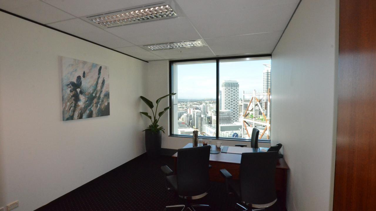 Suite 7/188 Quay Street, Auckland Central
