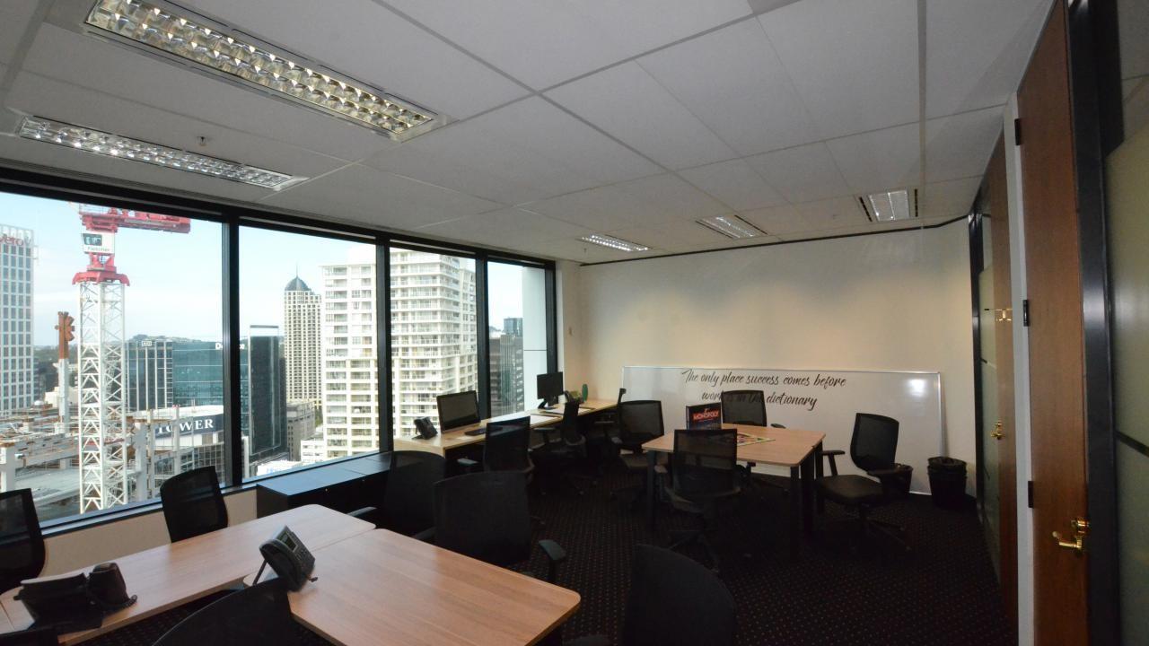 Suite 14/188 Quay Street, Auckland Central