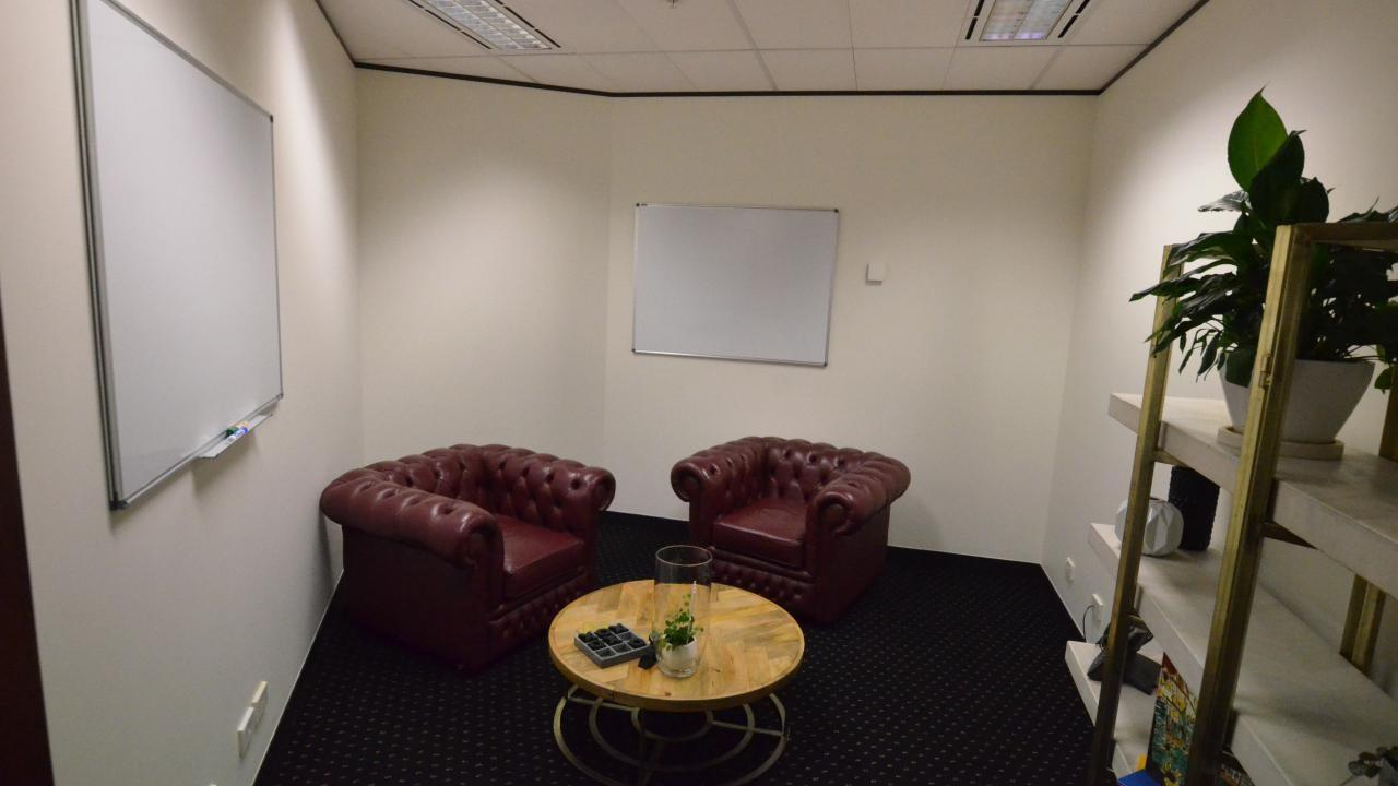 Suite 37/188 Quay Street, Auckland Central