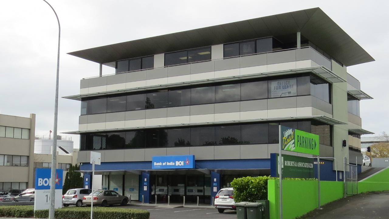10-12 Manukau Road, Epsom