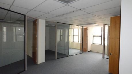 Office 7G/87 Albert Street, Auckland Central