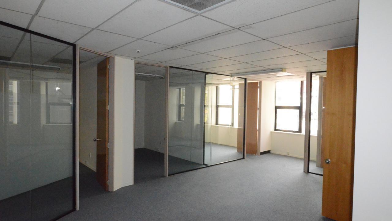 Office 7/87 Albert Street, Auckland Central