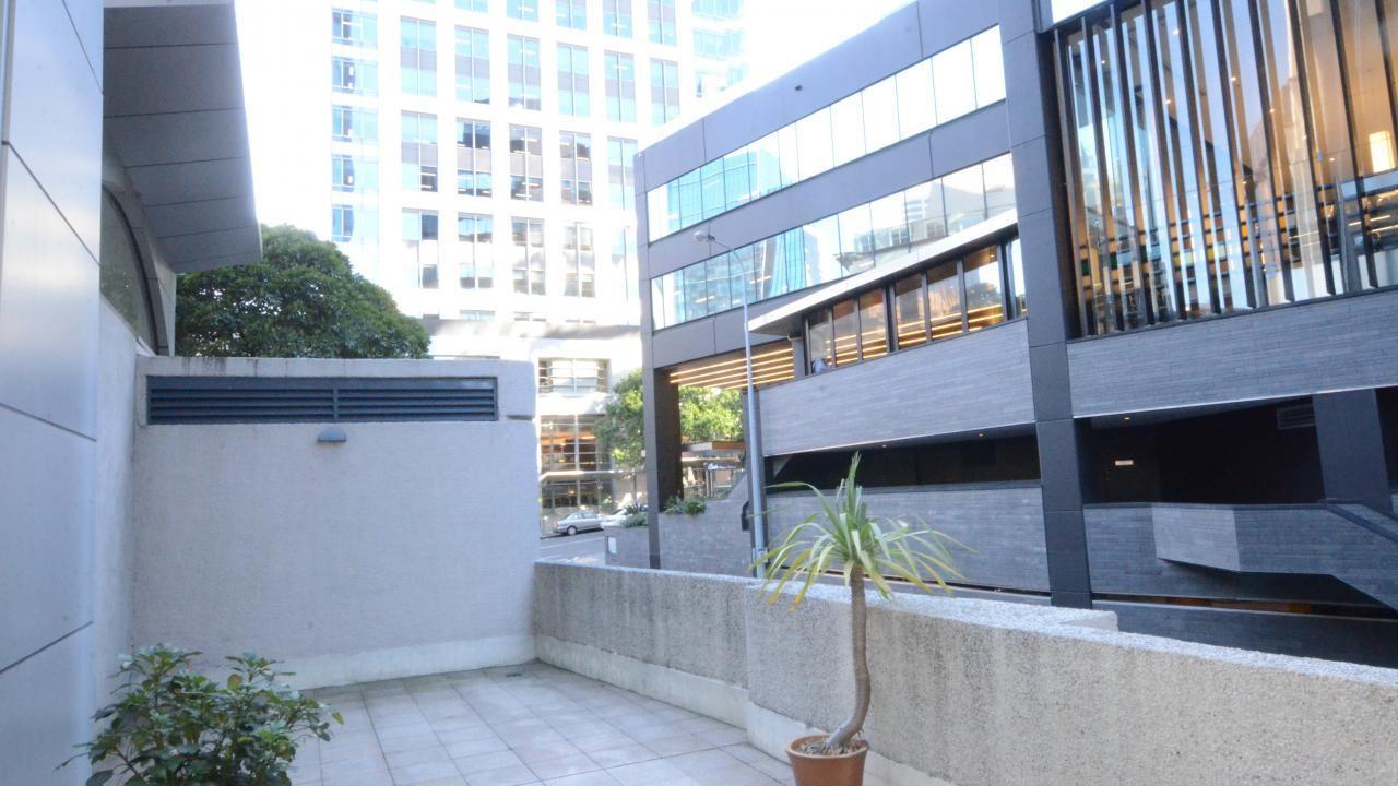 41 Shortland Street , Auckland Central