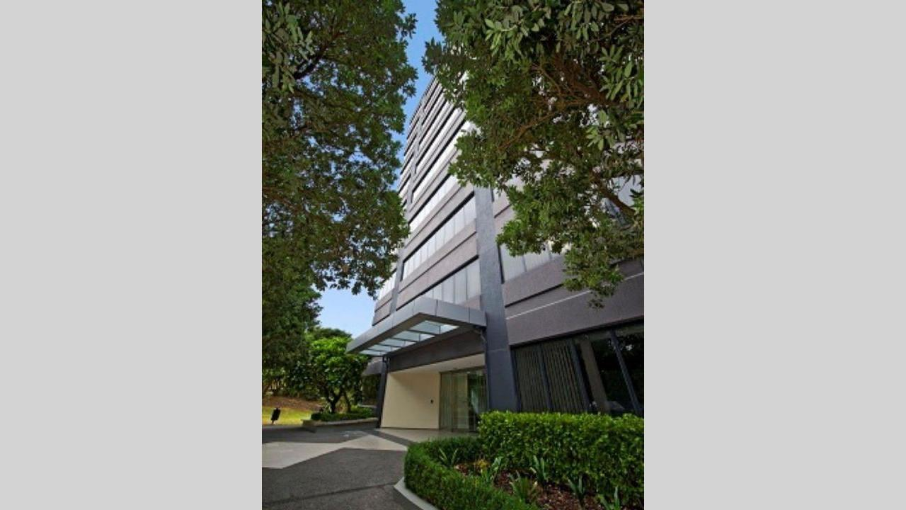 Bu 5/660-670 Great South Road, Ellerslie