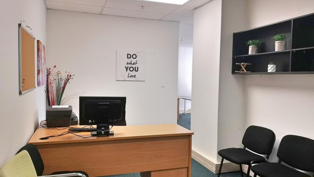 Suite 6/300 Queen Street, Auckland Central