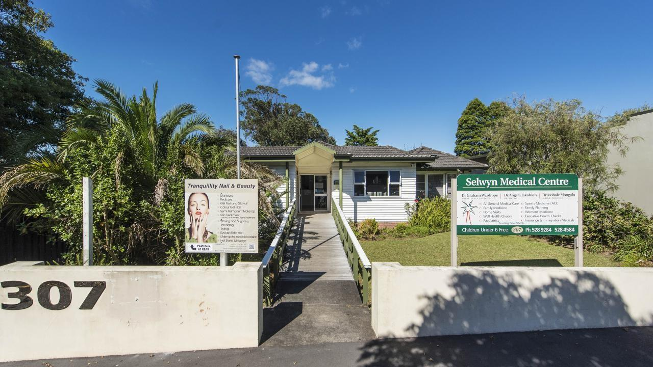 307 Kepa Road, Mission Bay