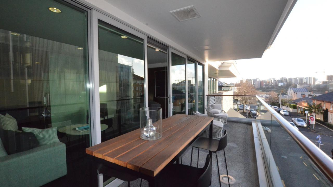 Suite 2A/112 Parnell Road, Parnell