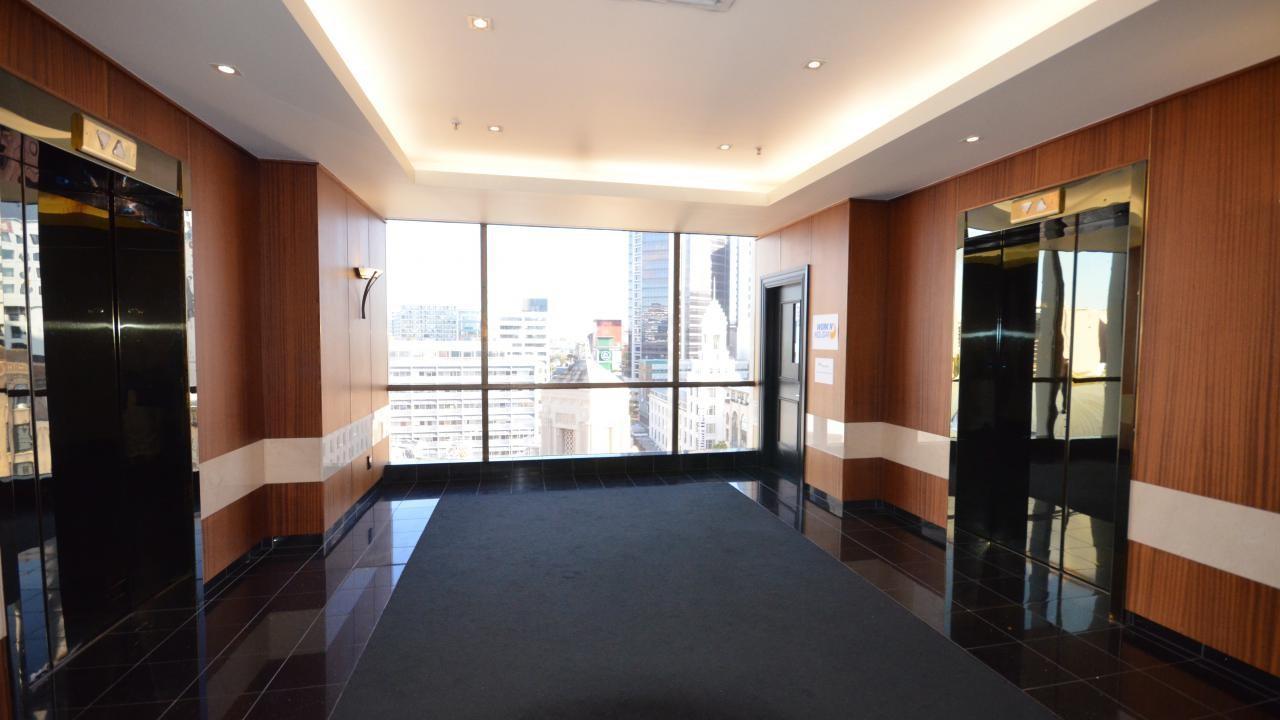 Suite 702/300 Queen Street, Auckland Central
