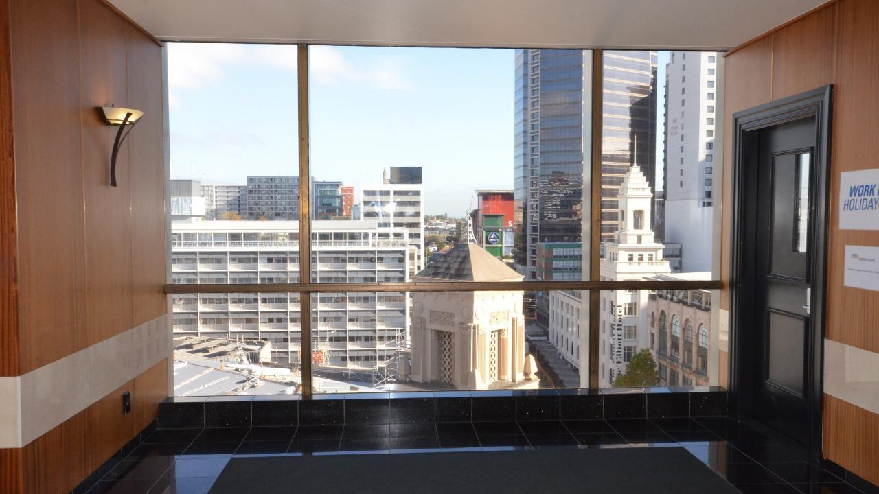 Suite 1011/300 Queen Street, Auckland Central