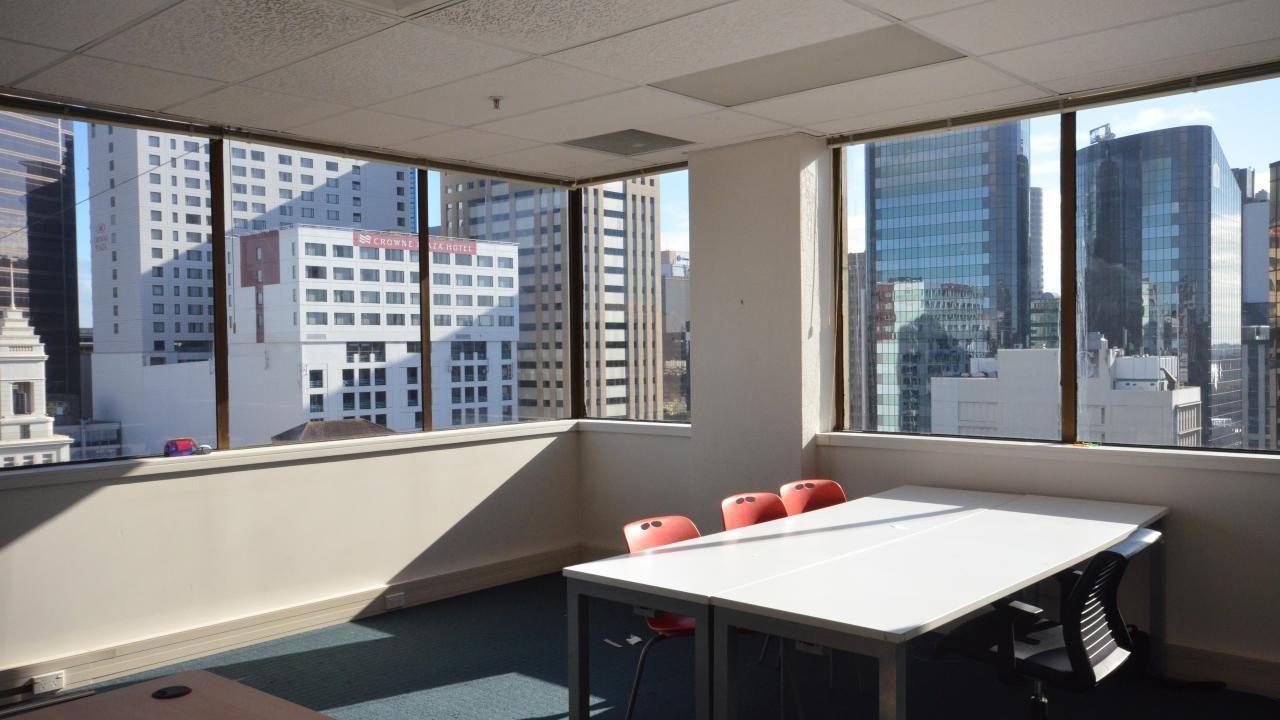 Suite 1208/300 Queen Street, Auckland Central