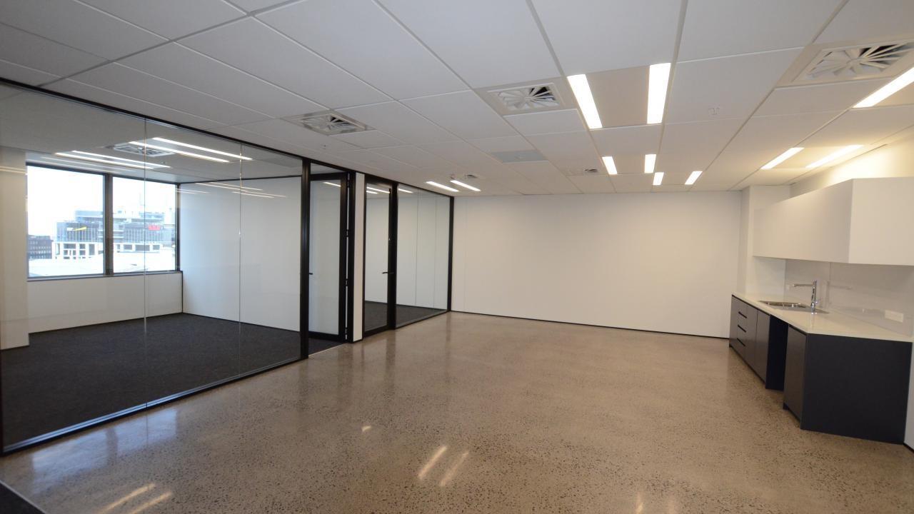 45 Queen Street, Auckland Central