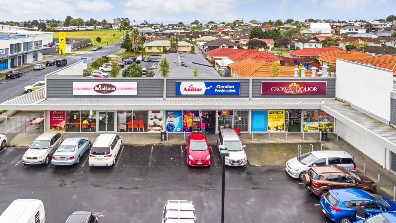 Unit 2/439 Roscommon Road, Clendon Park