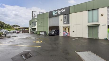 4A Clemow Drive, Mt Wellington