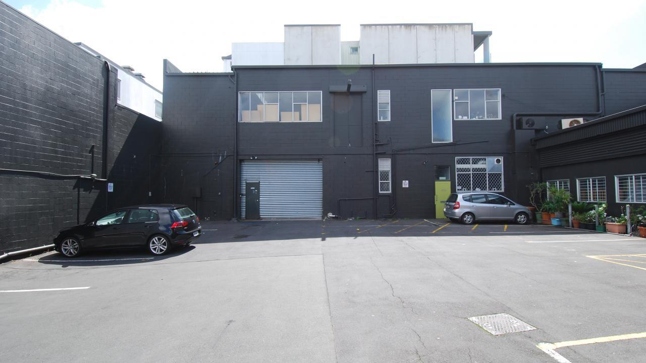 37-39 Crummer Road, Grey Lynn