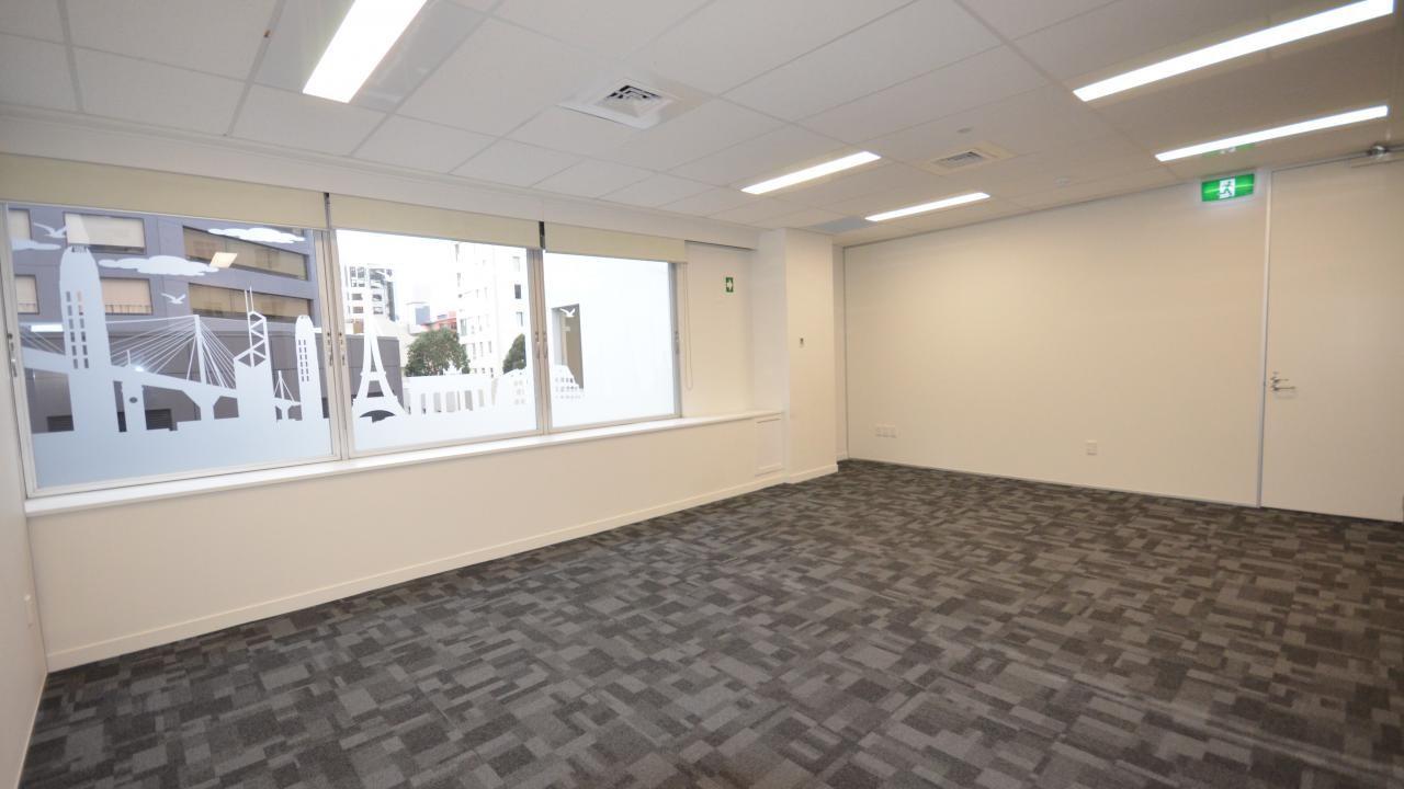 79 Queen Street, Auckland Central