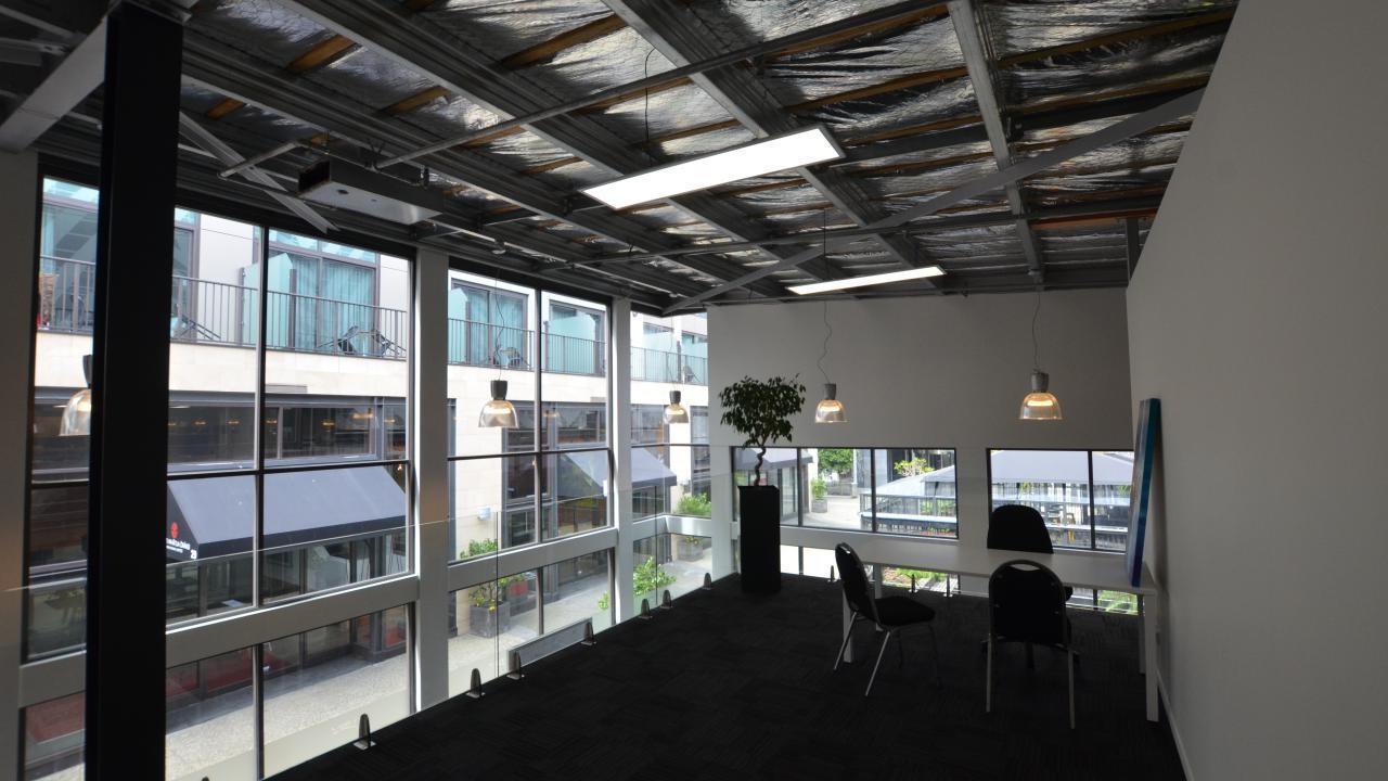 19 Dockside Lane, Auckland Central