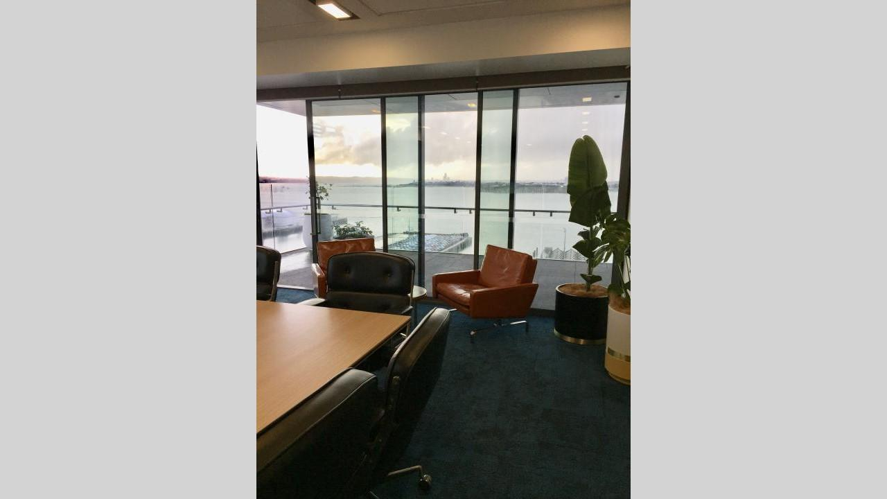 11 Britomart Place, Auckland Central