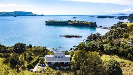 Lot 6 Moturoa Island, Kerikeri