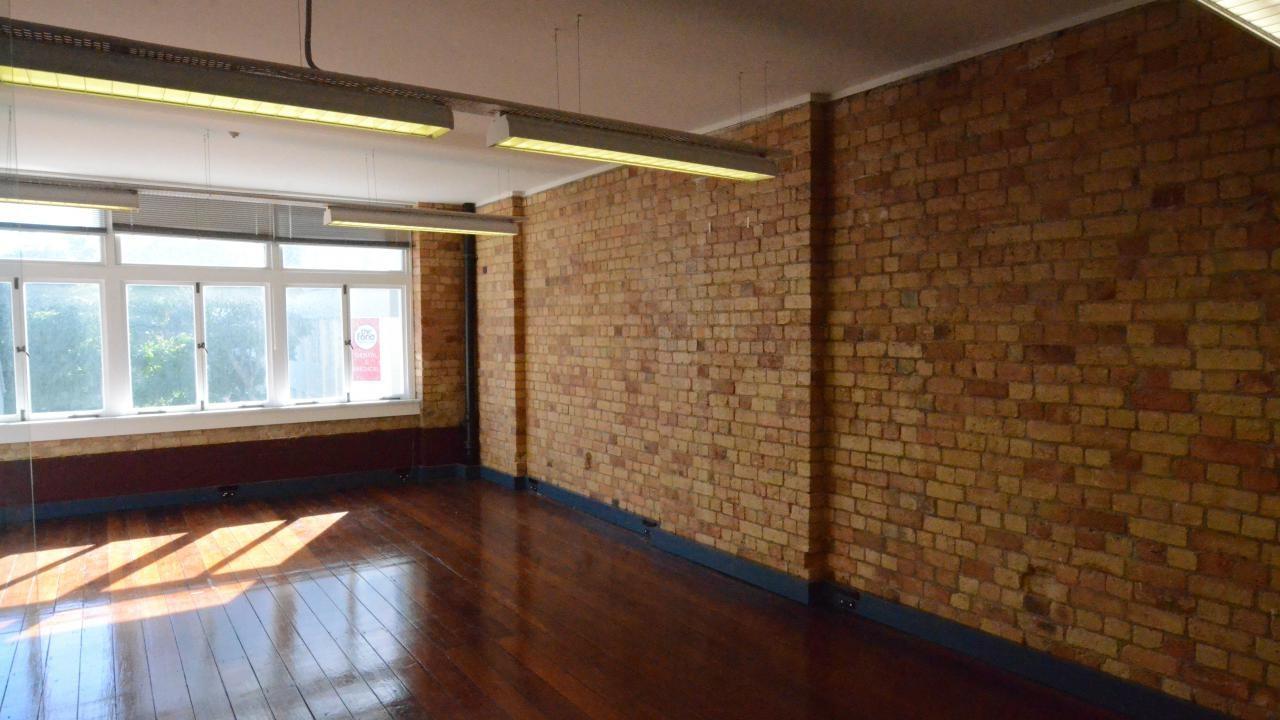 Office 1/48-52 Wyndham Street, Auckland Central