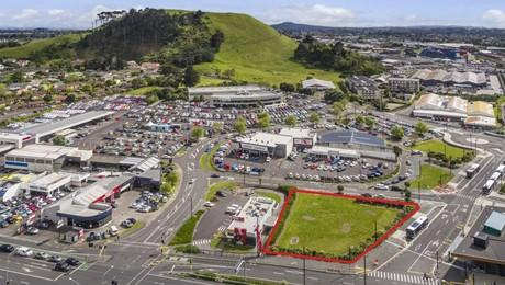 3 Mountwell Crescent, Mt Wellington
