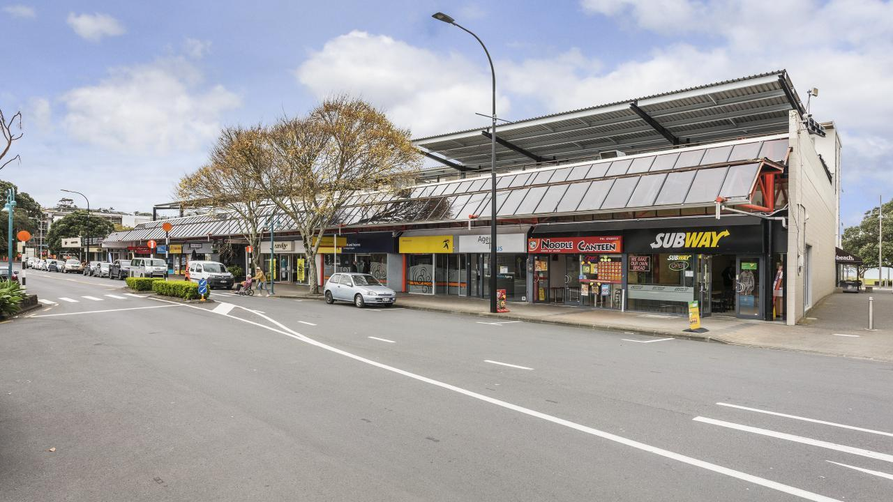G1/87-107 Clyde Road, Browns Bay