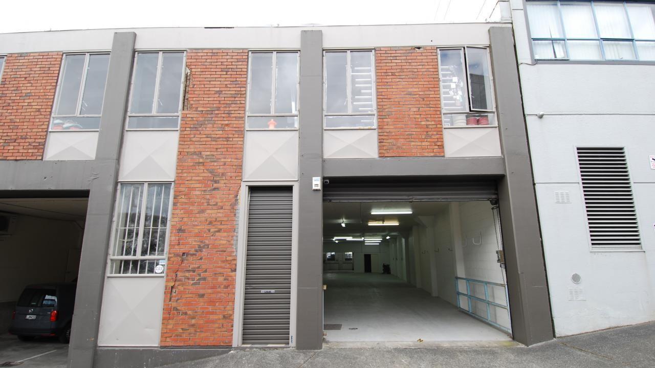 Tenancy A/14 West Street, Eden Terrace