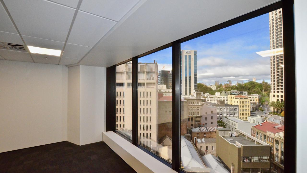 Suite 03/125 Queen Street, Auckland Central
