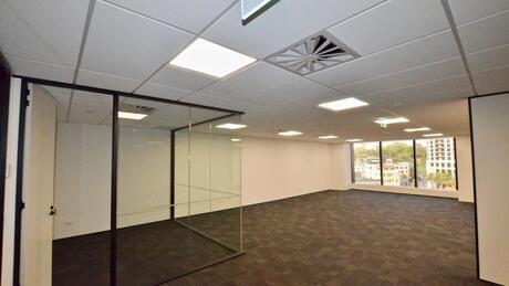 Suite 04/125 Queen Street, Auckland Central
