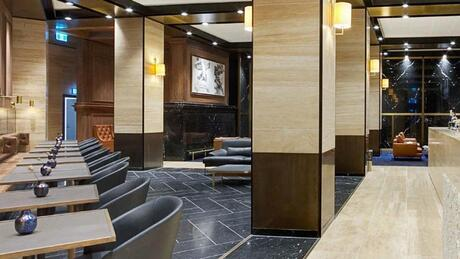 Suite 02/125 Queen Street, Auckland Central