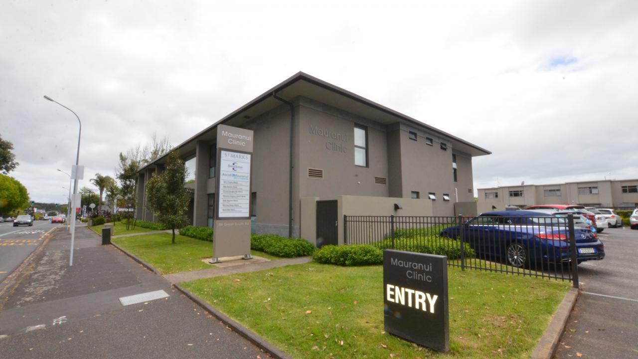 Suite 3/86 Great South Road, Epsom