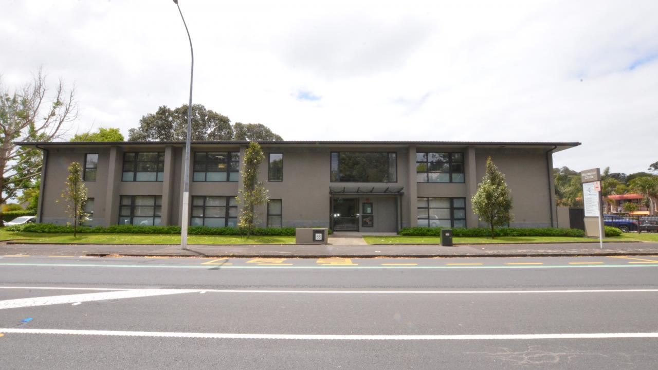 Suite 5, 6 and 10/86 Great South Road, Epsom
