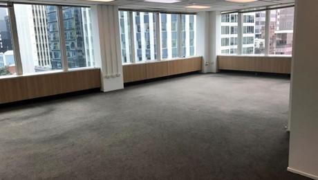Office 1/220 Queen Street, Auckland Central