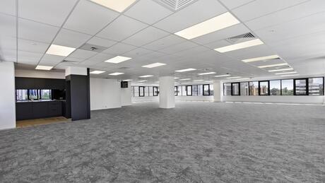 44-52 Wellesley Street, Auckland Central
