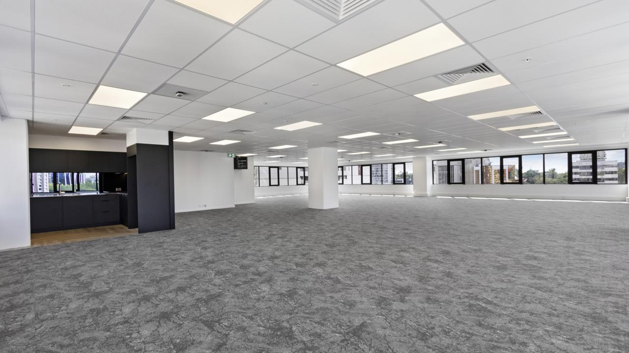 44-52 Wellesley Street, Auckland Central