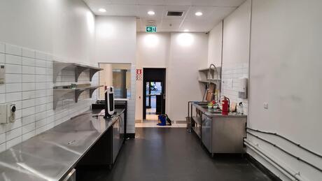 Shop 5/350 Queen Street, Auckland Central