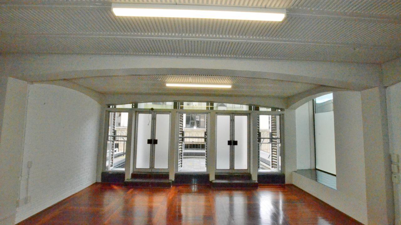 47 High Street, Auckland Central