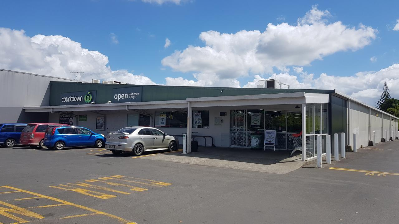 17 Station Road, Kaikohe