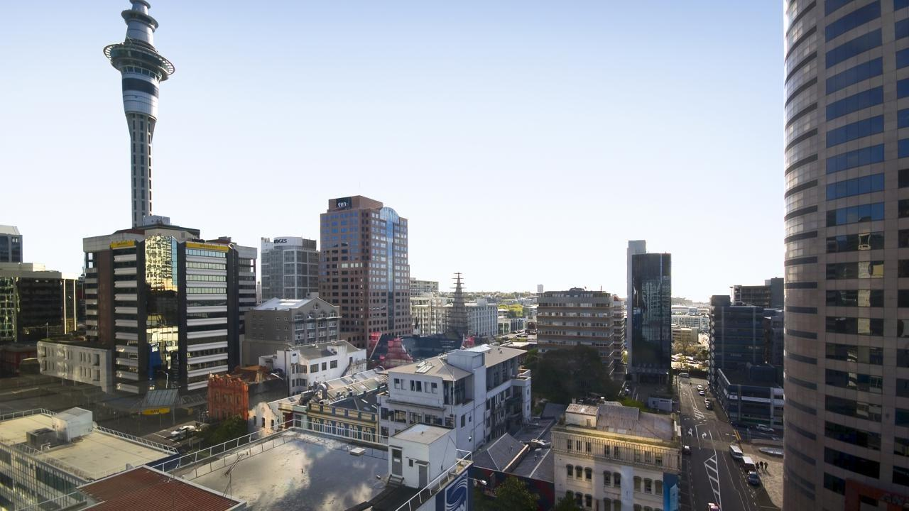 12-26 Swanson Street, Auckland Central