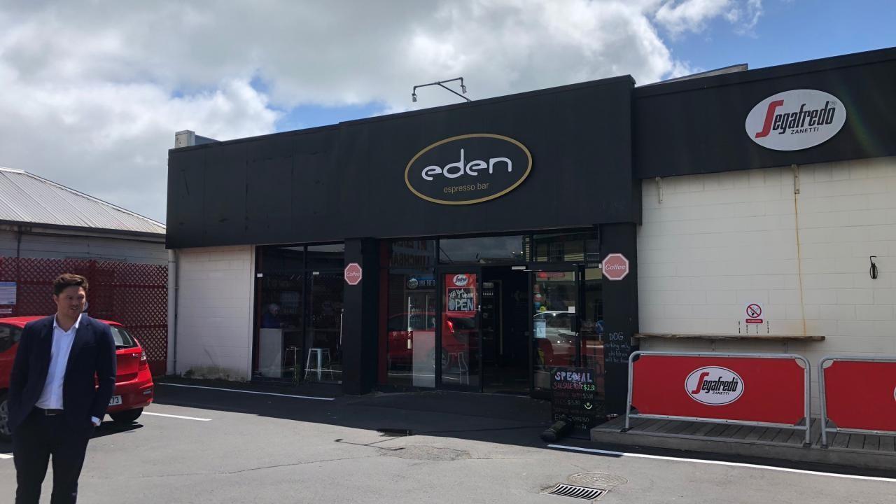 98 Mount Eden Road, Mt Eden