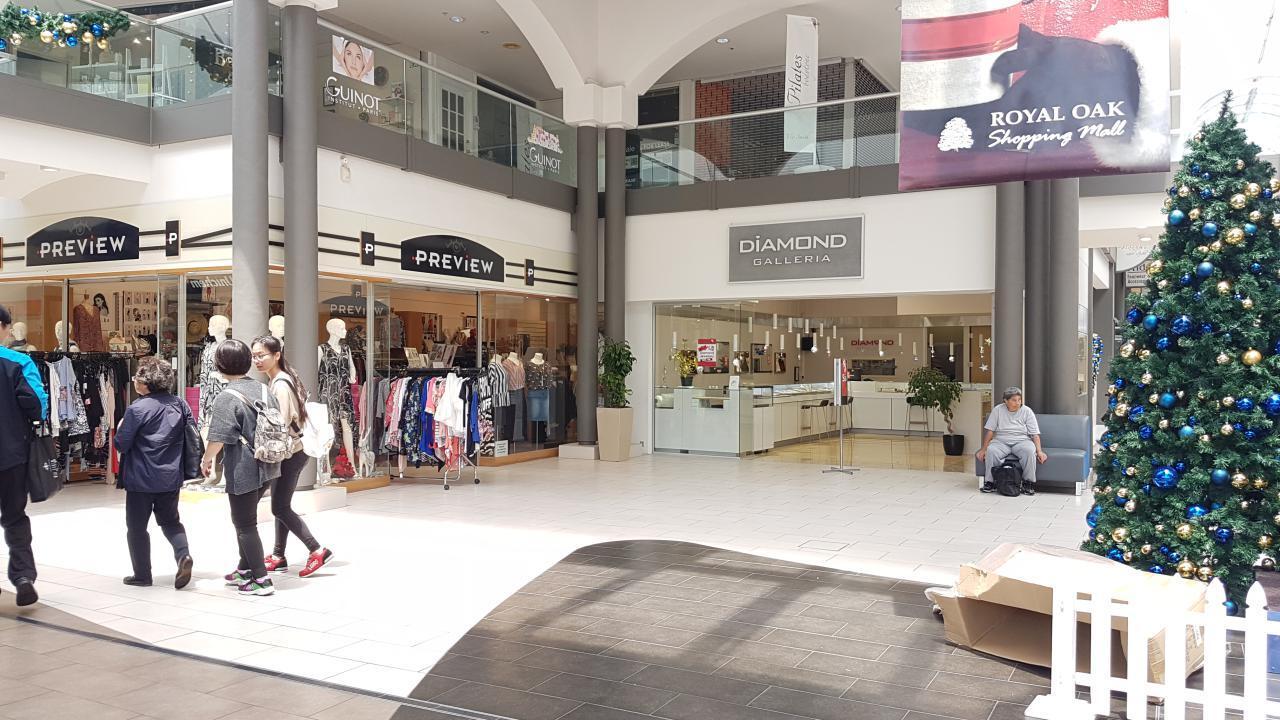 Shop 8/691 Manukau Road, Royal Oak