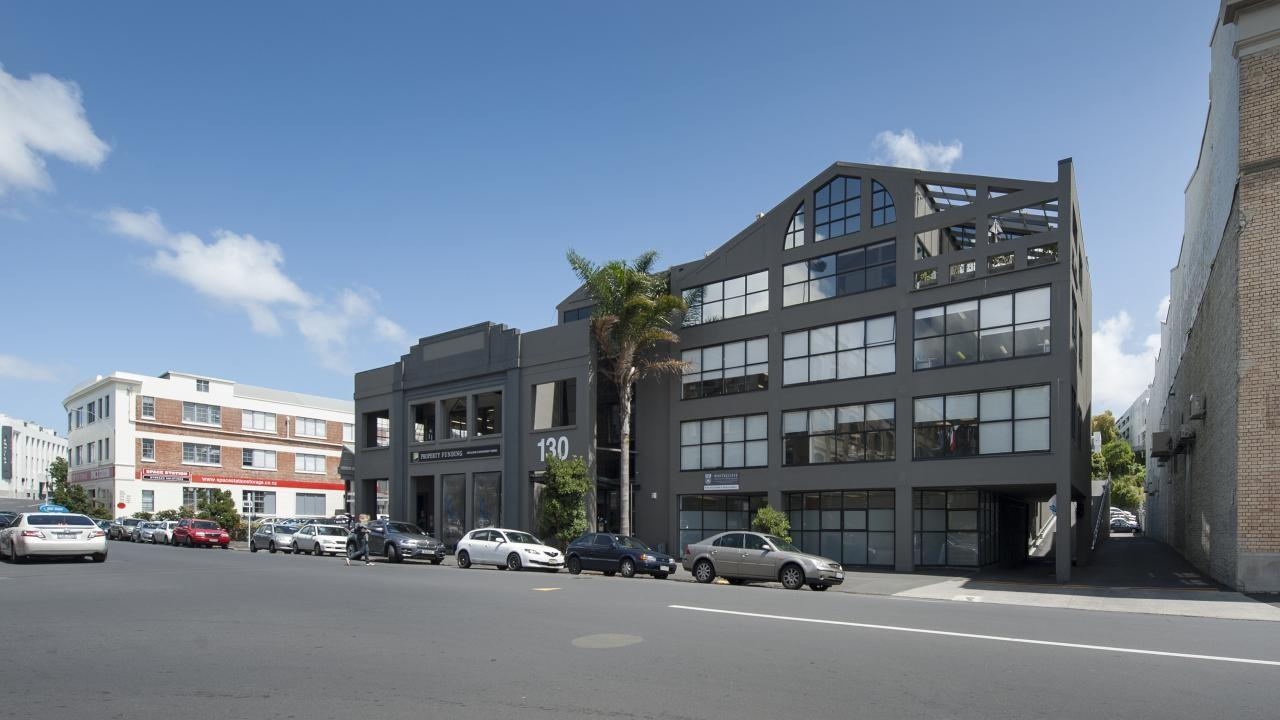 Q/128-130 St Georges Bay Road, Parnell