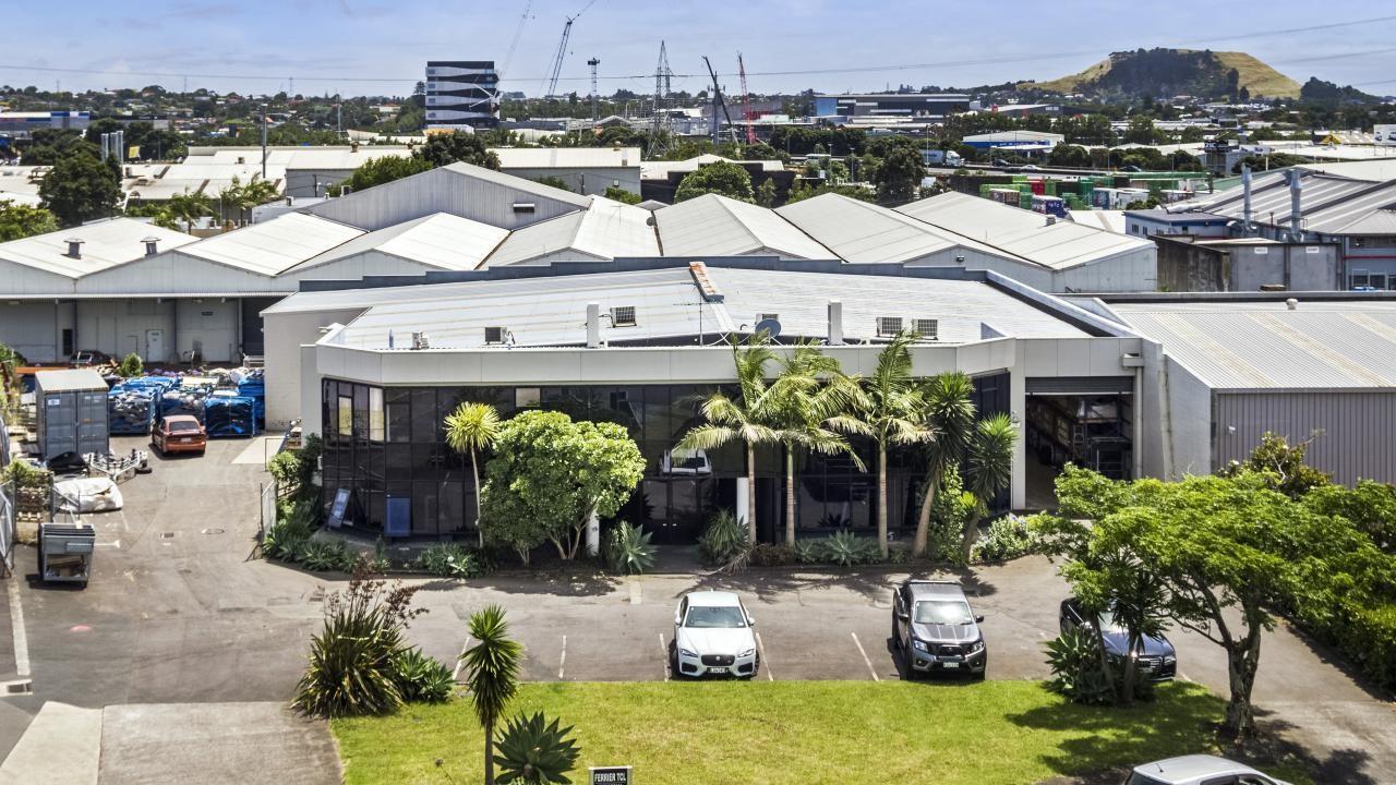 3 Carmont Place, Mt Wellington