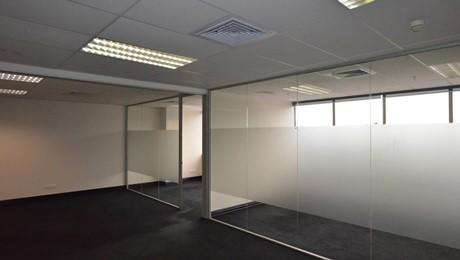 Suite 1204/300 Queen Street, Auckland Central