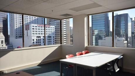 Suite 1208/300 Queen Street, Auckland Central