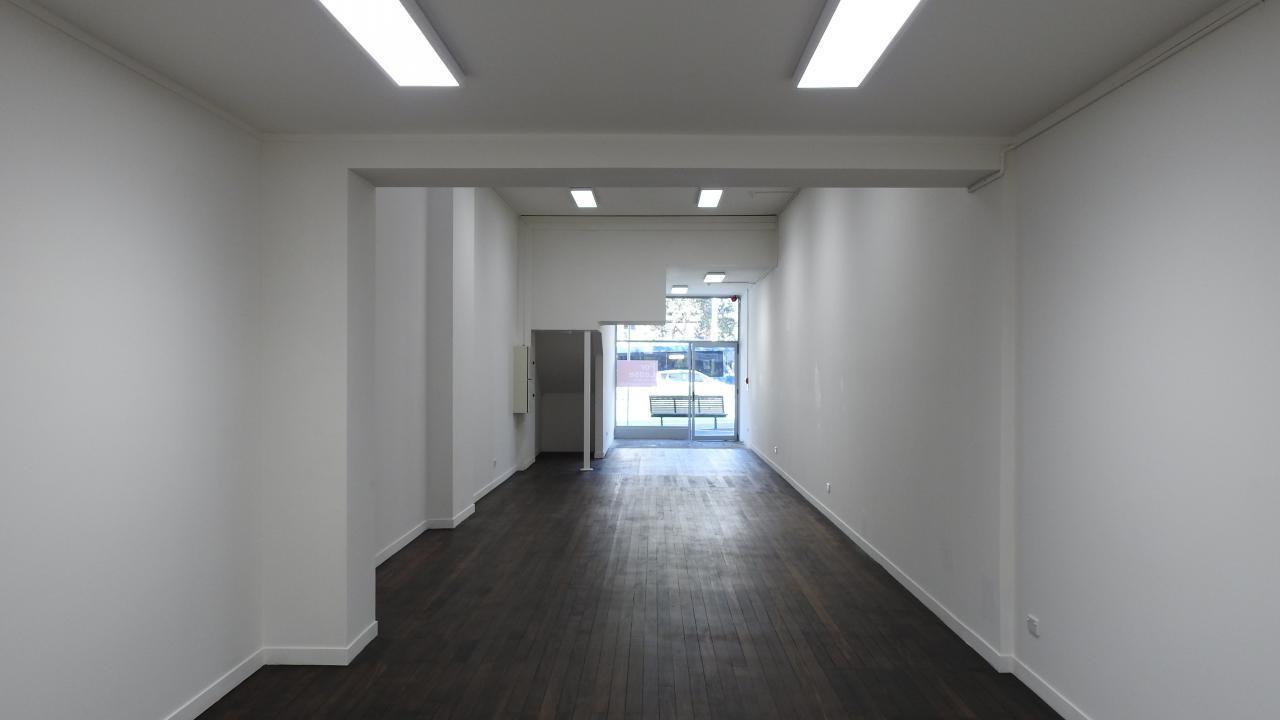 213/211 Symonds Street, Eden Terrace