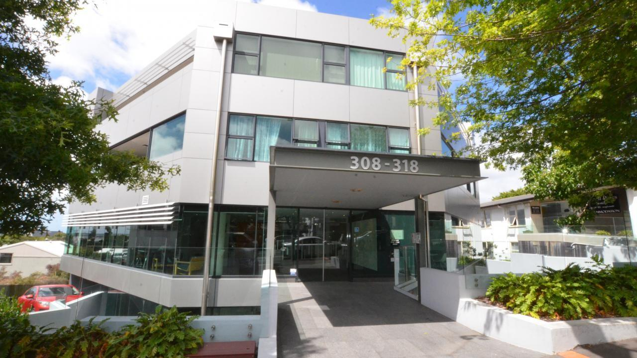308 Parnell Road, Parnell