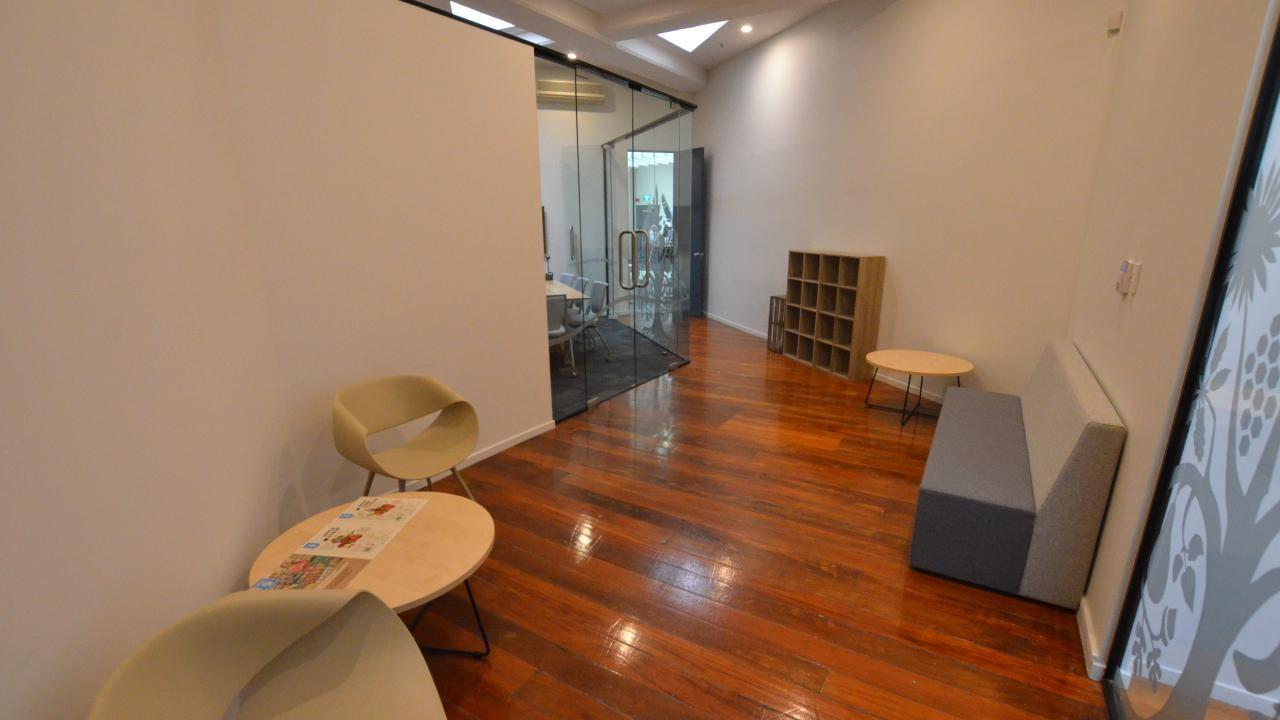 125 The Strand, Parnell