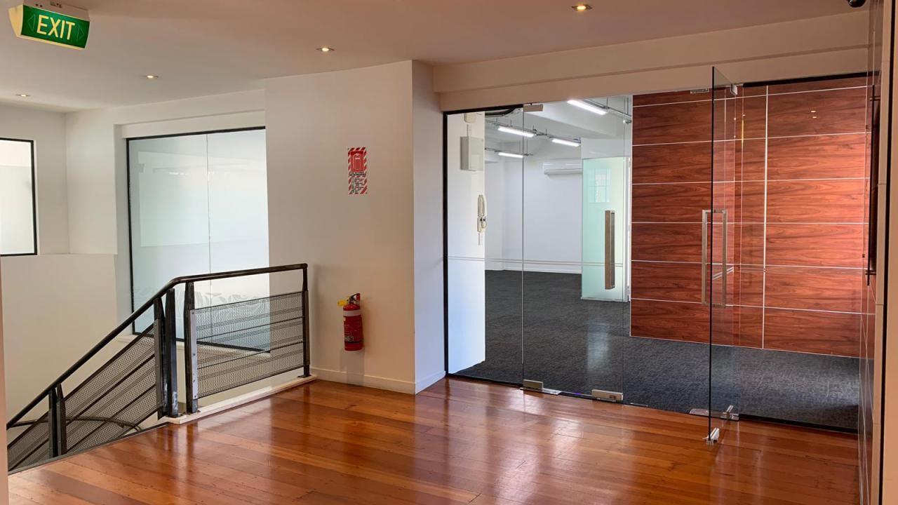 Suite 6/7 Windsor Street, Parnell