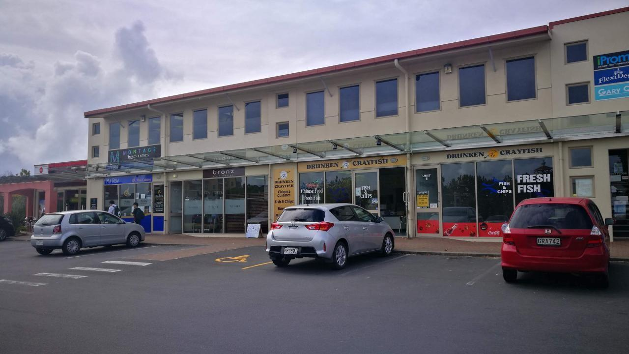 E/69 Gulf Harbour Drive, Gulf Harbour