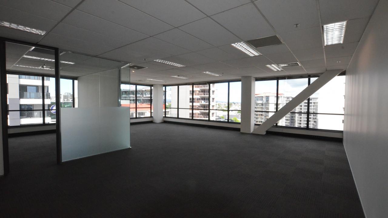 16 Kingston Street, Auckland Central